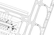 Thumbnail for FKB-Lufthavn