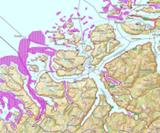 Thumbnail for Fiskeplasser - aktive redskap