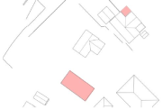 Thumbnail for FKB-Tiltak