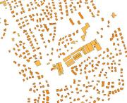 N20 Bygning illustrasjon
